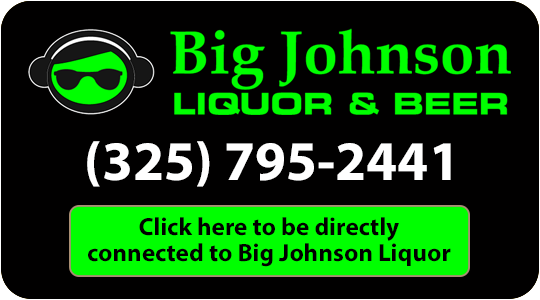 Click to Call Big Johnson Liquor